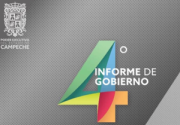 4toinforme